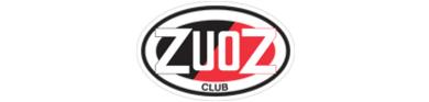 Zuoz Club logo